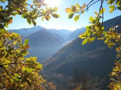 L'ariège en automne.JPG