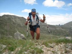 passage d'un col (Andorre).JPG