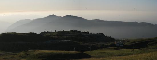 panorama-du-haut-de-la-station-de-la-Pierre-S.jpg