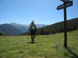 passage-dun-col-en-Andorre.jpg